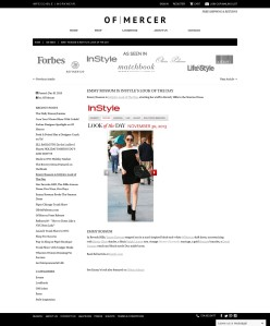 urban-sybaris-press-november-2013-of-mercer-blog