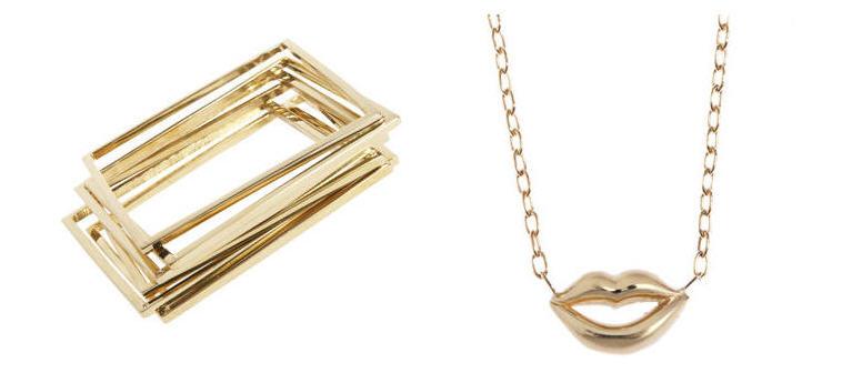 jenniferfisherjewelry