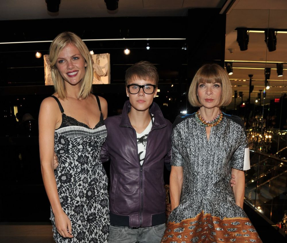 Copy of B. Decker, J. Bieber, A. Wintour_low
