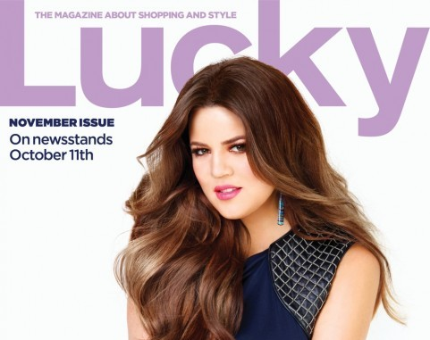 Copy of khloekardashianlucky