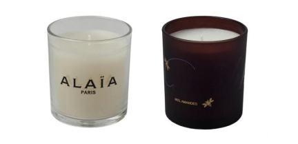 azzedina_alaia_frederic_fekkai_candles