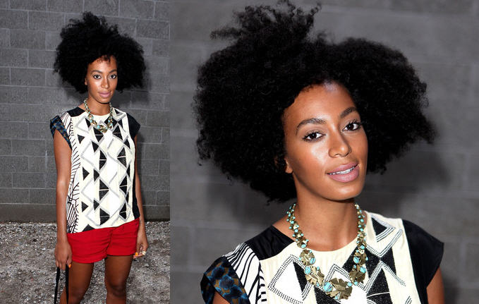solangeknowles2