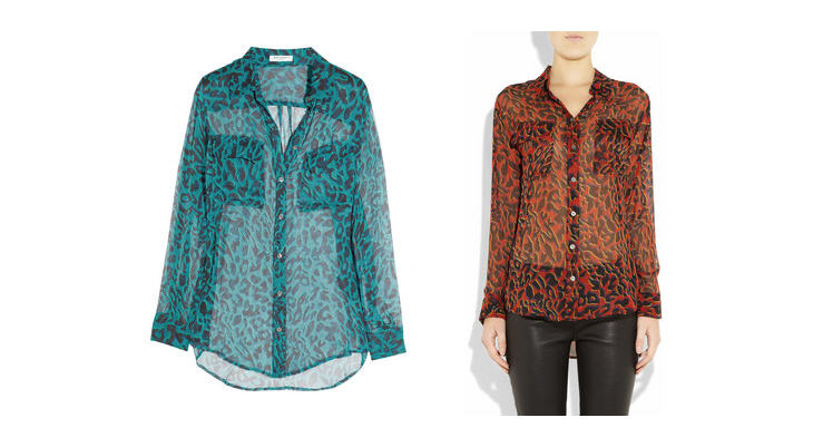 equipmentsignatureleopardprintsilkchiffonshirt2