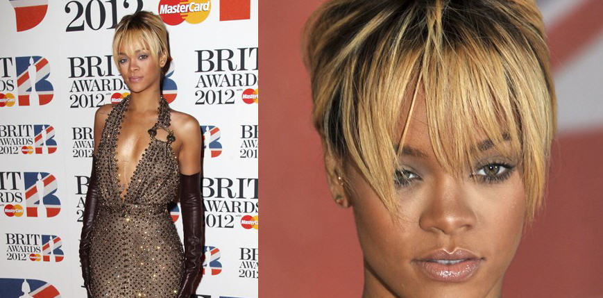 rihanna-2012-brit-awards-london-2