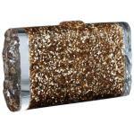edie-parker-fall-2012-sand-confetti-lara-clutch