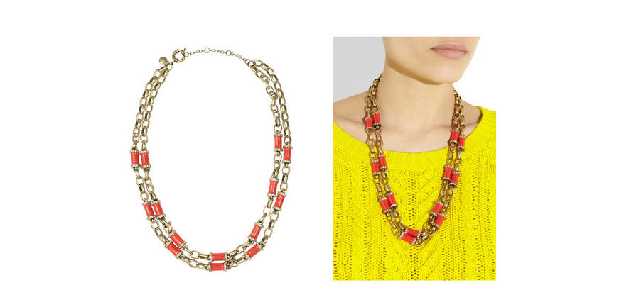 j-crew-nested-enamel-and-crystal-chain-necklace-2
