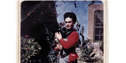 pablo-ortiz-monasterio-exhibition-frida-kahlo-her-photos-1