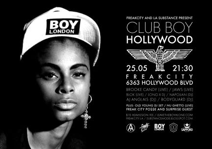 boy-london-party-hollywood