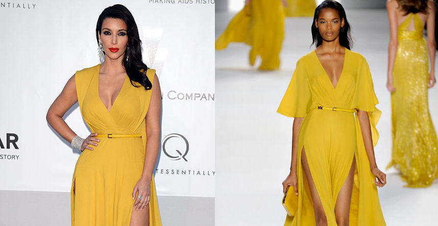 kim-kardashian-2012-amfar-cinema-against-aids-2012-cannes-film-festival-hotel-du-cap-1