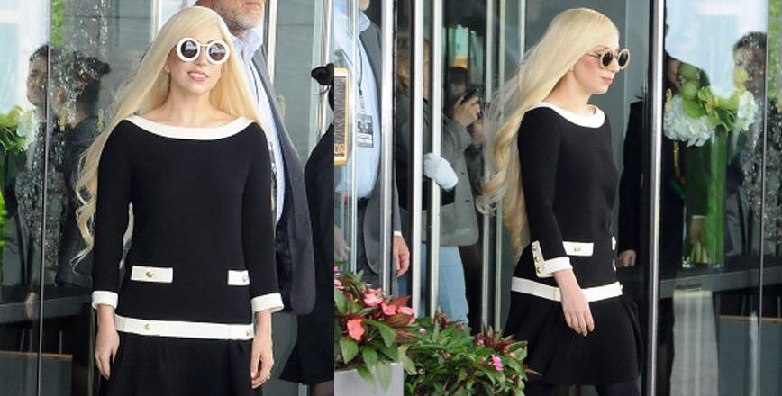 lady-gaga-ritz-carlton-hong-kong-2