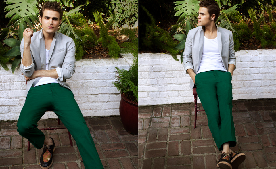 paul-wesley-by-doug-inglish-for-mr-porter-6
