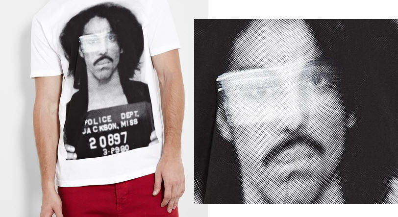 raw-power-white-prince-mugshot-t-shirt-2