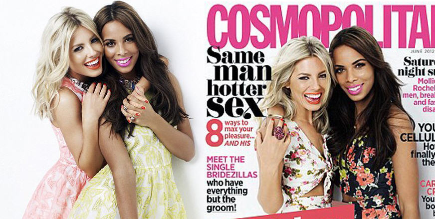 rochelle-wiseman-mollie-king-for-cosmopolitan-uk-june-2012-3