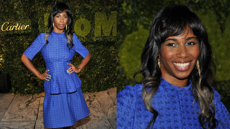 santigold-2012-party-in-the-garden-benefit-at-the-museum-of-modern-art-new-york-city-2