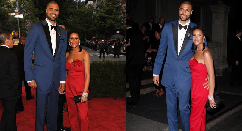 tyson-and-kimberly-chandler-2012-met-gala-waraire-boswell-valentino-pre-fall-2012-2