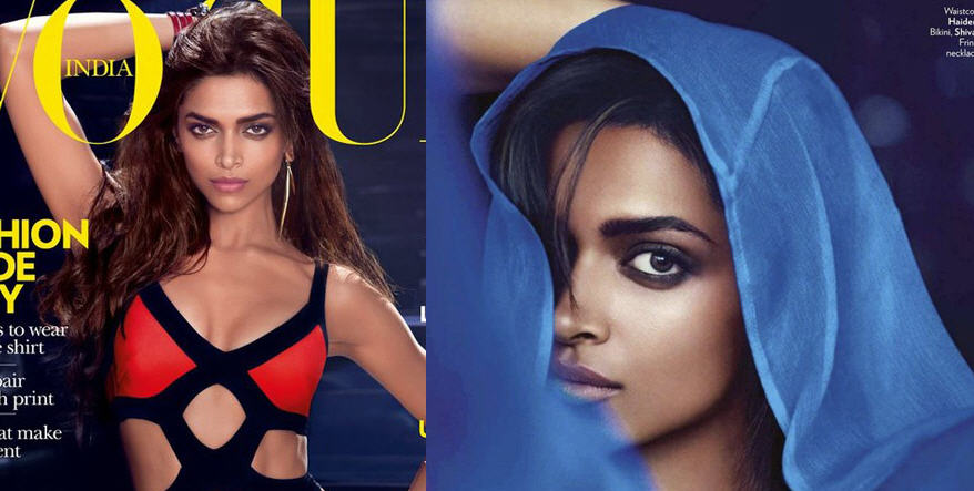 deepika-padukone-for-vogue-june-2012-2