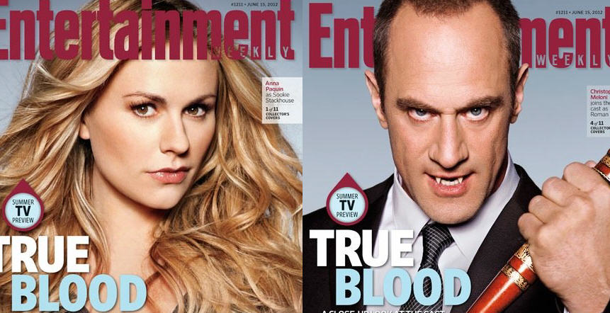 entertainment-weekly-true-blood-cast