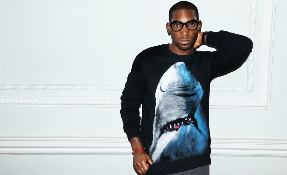 tinie-tempah-by-angelo-pennetta-for-mr-porter-2