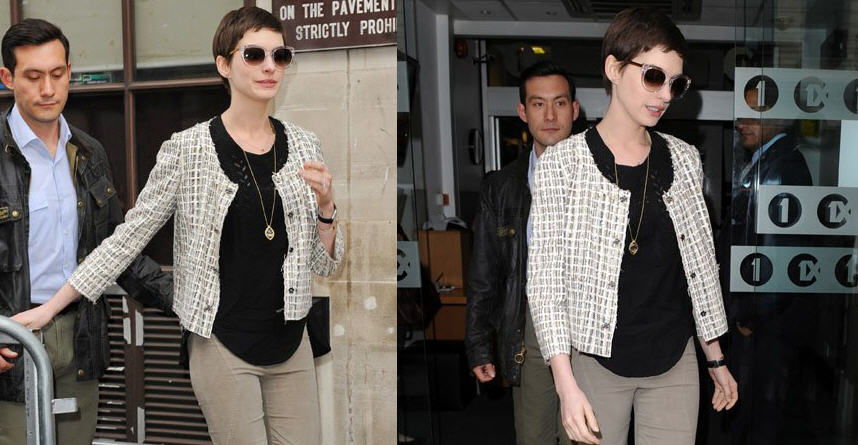 anne-hathaway-bbc-radio-1-studios-london-2