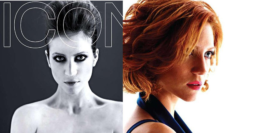 brittany-snow-by-giuliano-bekor-for-icon-magazine-summer-2012-2