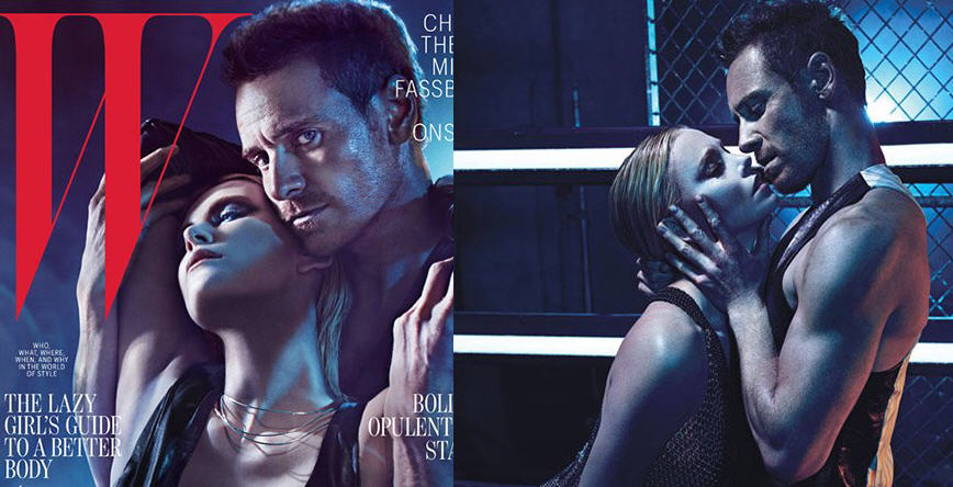 charlize-theron-michael-fassbender-by-mario-sorrenti-for-w-magazine-august-2012-7