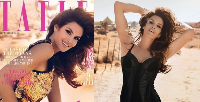 cindy-crawford-by-ruven-afanador-for-tatler-september-2012-4