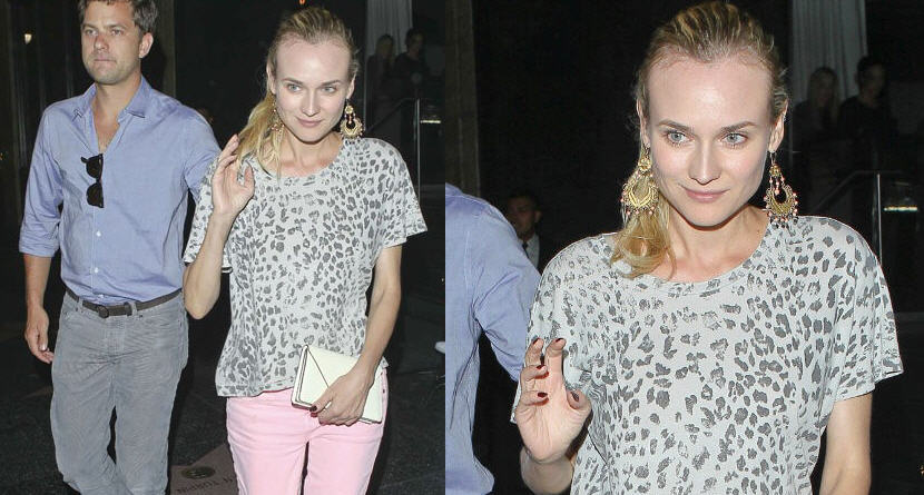 diane-kruger-katsuya-hollywood-2
