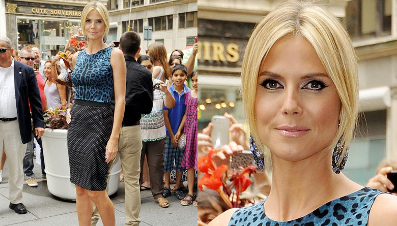 heidi-klum-project-runway-the-show-that-changed-fashion-book-signing-nyc-2