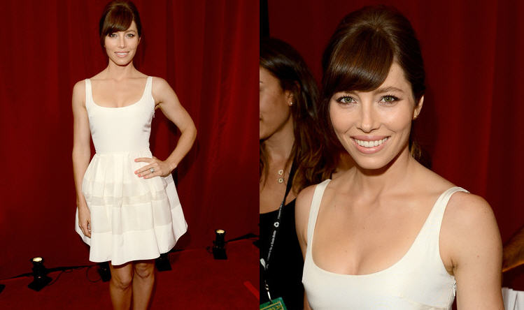 jessica-biel-2012-espy-awards-los-angeles-3