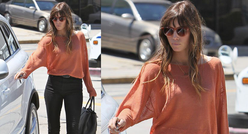 jessica-biel-west-hollywood-1