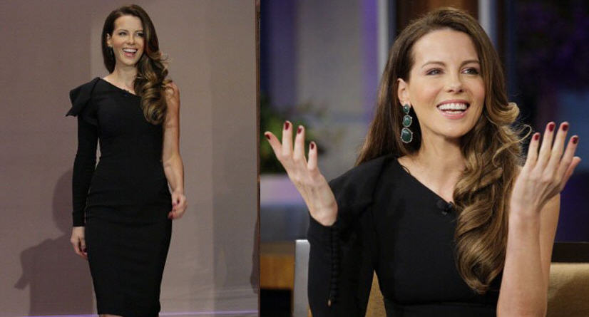 kate-beckinsale-the-tonight-show-with-jay-leno-2