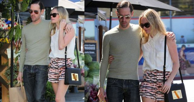 kate-bosworth-bristol-farms-west-hollywood-2