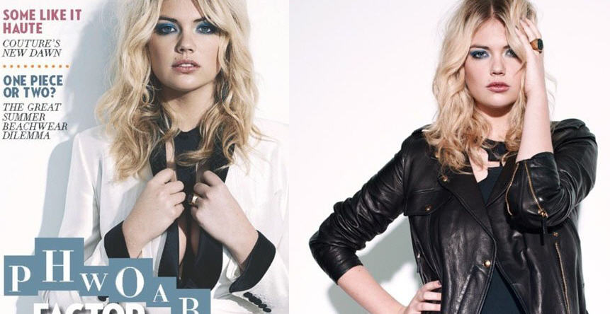 kate-upton-by-eric-guillemain-for-sunday-times-magazine-july-15-2012-9