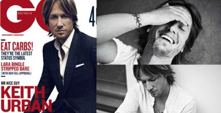 keith-urban-by-beau-grealy-for-gq-australia-august-2012-6