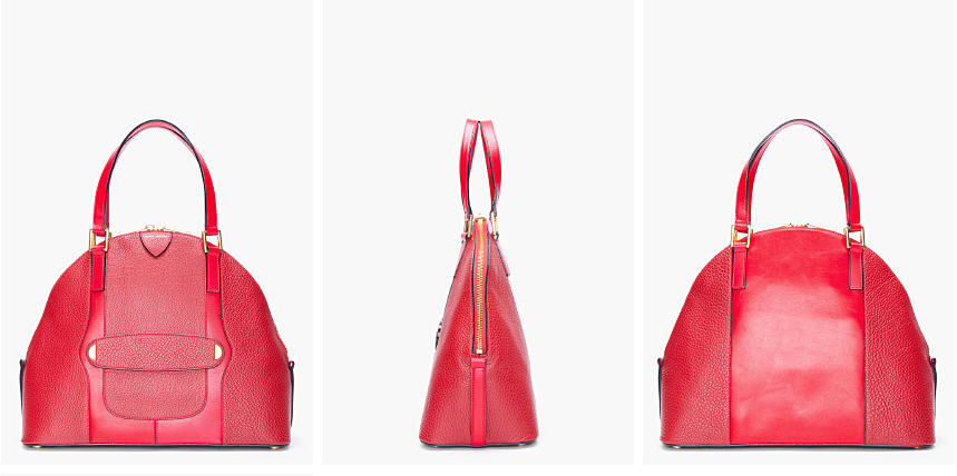 marc-jacobs-maroon-crosby-classic-tote-1