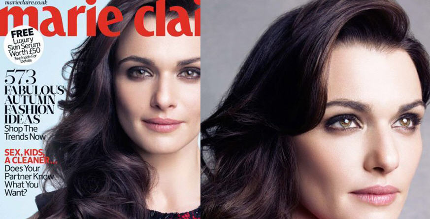 rachel-weisz-by-tesh-for-marie-claire-uk-september-2012-10