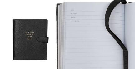 smythson-runway-testured-leather-notebook-4