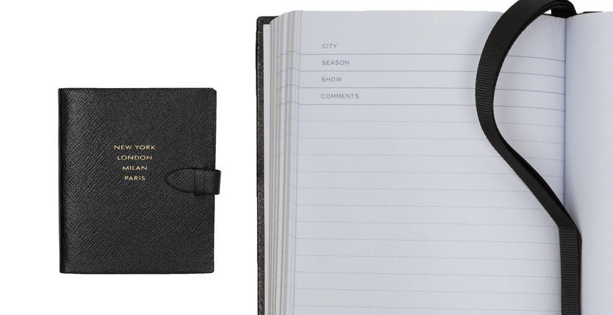 smythson-runway-testured-leather-notebook-4