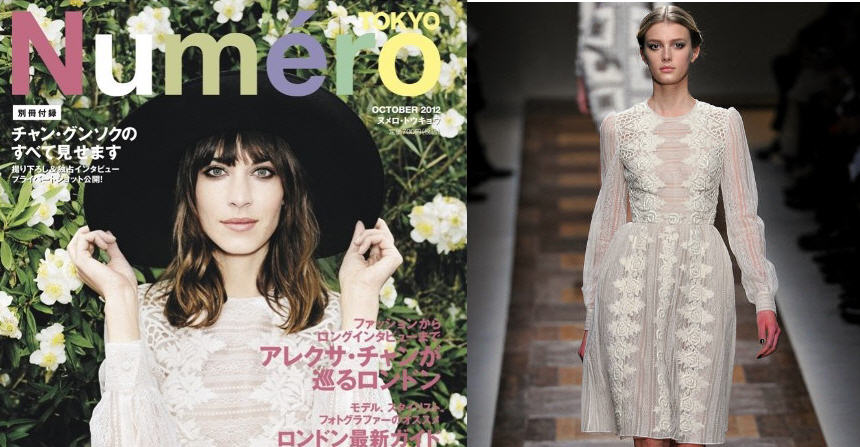 alexa-chung-by-angelo-pennetta-for-numero-tokyo-october-2012-1