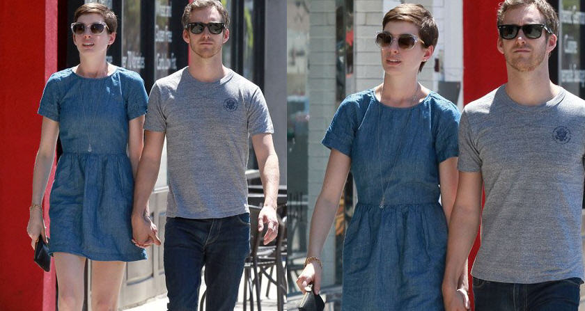 anne-hathaway-west-hollywood-2
