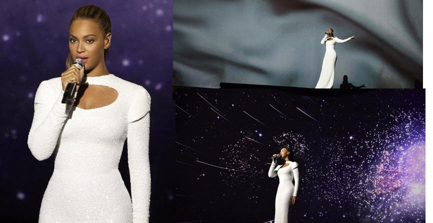 beyonce-united-nations-world-humanitarian-day-i-was-here-performance-3