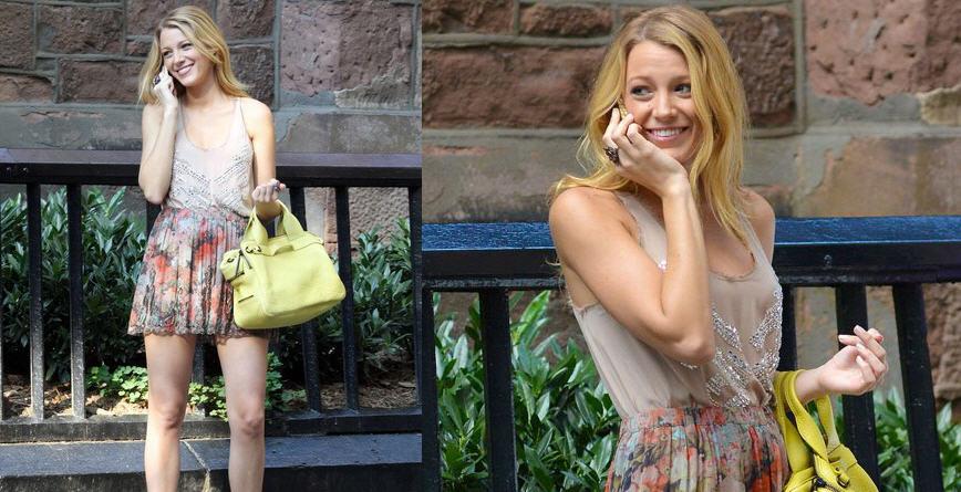 blake-lively-gossip-girl-set-new-york-city-2