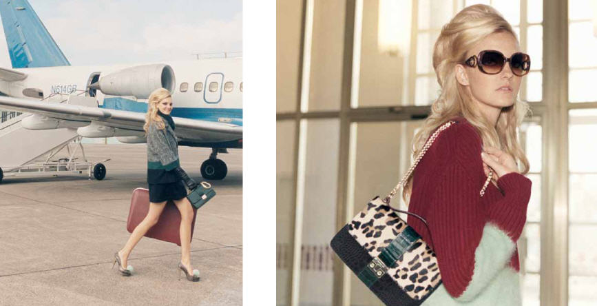 caroline-trentini-by-venetia-scott-for-paule-ka-fall-2012-ad-campaign-shot-in-berlins-tempelhof-airport-7