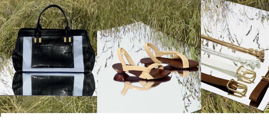 chloe-spring-2013-accessories-lookbook