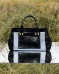 chloe-spring-2013-alice-large-handbag-in-python