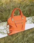 chloe-spring-2013-angie-small-shoulder-bag-with-strap-in-grained-lambskin