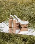 chloe-spring-2013-elena-platform-slingback-in-rubber-calfskin