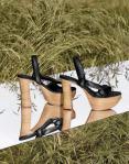chloe-spring-2013-newlynn-platform-sandal-in-nappa-lambskin
