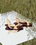 chloe-spring-2013-newlynn-sandal-in-nappa-lambskin