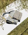 chloe-spring-2013-sennen-medium-clutch-in-shiny-leather-sennen-small-clutch-in-python